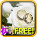 3D Wedding Slots - Free by Signal to Noise Apps