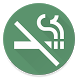 Smoke Breaker - Quit smoking ! by matan tsuberi