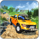 4x4 Off-Road Jeep Hill Driving Simulator 2017 by Games Square