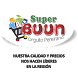 Super Buun by EJESERVER.COM