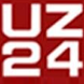 Uzbek 24 by AAGA