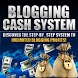 How to Make Money Blogging by Muhhas