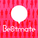 Bestmate™ - Dating Chat by YOURNET Inc