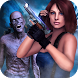 Zombie Shooter : Deadly Attack by Addo Games