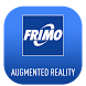FRIMO Augmented Reality