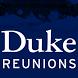 Duke Reunions 2015 by Gather Digital