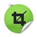 PhotoCropper by i2technolabs