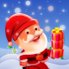 Santa's Christmas Bash by Sarjak Gaming Studio