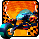 Highway Illegal Racing by iPlay Games Store