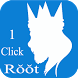 Guide for one click root by SAM Developers