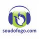 Rádio Fogo do Espírito by BRLOGIC