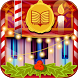 Christmas Carols Piano by Netigen