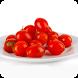Маринованные помидоры by RukArt