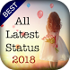 2018 All Latest Status - All Status 2018
