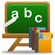 Ders Sınav Notu ve Devamsızlık by Aytaç Sunar