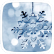 Christmas Snow Flower Theme by Theme Worlds