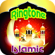 Ringtone Islamic Free by Nice_Game.Apps