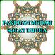 PANDUAN MUDAH SOLAT DHUHA by Digital Islamic