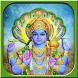 Satyanarayan Vrat Katha by Shivaay Technologies