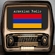 Armenian Free Radios by Radio channel World Studio