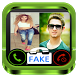Boy & Girl Fake Caller Prank by Free Apps For Mobile