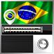 Brazilian Radio Stations by BestRadioStations