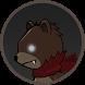 Night Bear (Unreleased) by Samuel Arminana