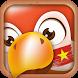 Learn Vietnamese by Bravolol - Language Learning