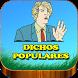 Dichos Populares by OzzApps