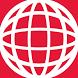 York International Student App by York International