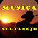 Paula Fernandes palco musicas by Bertsus Dev