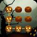 Halloween CM Security Theme by Cheetah Mobile (AppLock & AntiVirus)