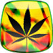 Rasta Weed Live Wallpaper by Cute Live Wallpapers And Backgrounds