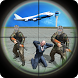 SWAT Team Airport Critical Ops by Digital Toys Studio