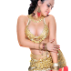 Exciting Belly Dance Show by Esterbi