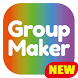 Group Maker Pro (Random Team) by FEN Productions