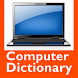 Computer Dictionary by Apps Artist