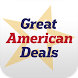 Great American Deals Merchant by Great American Deals
