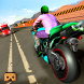 VR Highway Moto Bike Racer by The Game Storm Studios