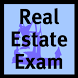 Real Estate Practice Exam by Minute Help Press