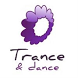 Trance and dance by Radionomy