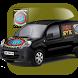 PSHW Game : Mobil PSHW Ugal-Ugalan