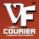 VF Courier Logistica by vfappdeveloper