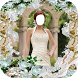Wedding Dress Photo Editor by Pixelsoft
