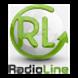 RadioLine Price