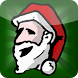 Santa Game: Simon Says by MRathbone