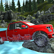 Offroad 4x4 Extreme Raptor Jeep Driving 2017 by Simulation Pro Studio