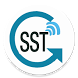 SST Multiservices by Ramesh Garodia