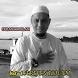 Ceramah Ustad Arifin Ilham by Anisa Studio