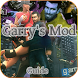 Tips Guide For Garry's Mod by This NewGuide